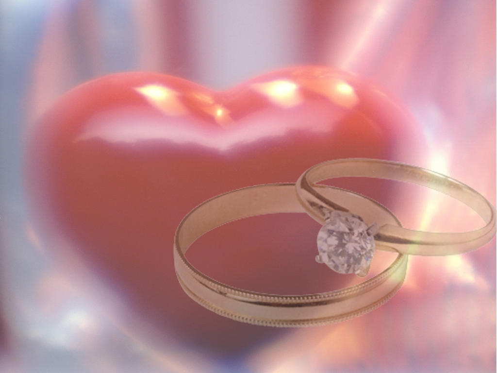Christian Wedding Backgrounds | Joy Studio Design Gallery ...